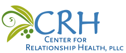 Center for Relationship Health - Heath Wise, LPC, CST, CCSAS